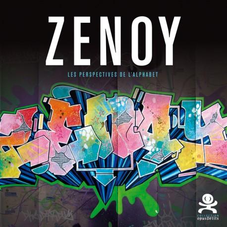Zenoy