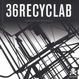 36recyclab