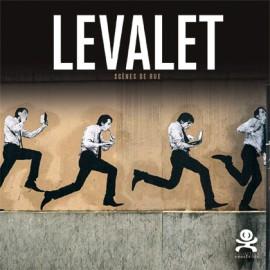 Levalet