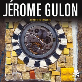 Jérome Gulon