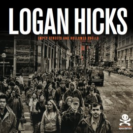 Logan Hicks