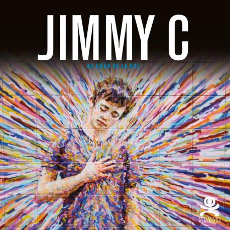 Jimmy C