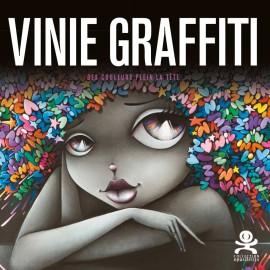 Vinie graffiti