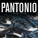 Pantonio