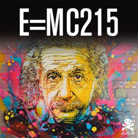 E-mc215