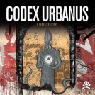 54 Codex Urbanus