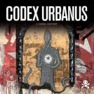 54 Codex Urbanus