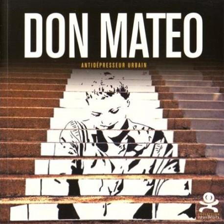 Don Mateo