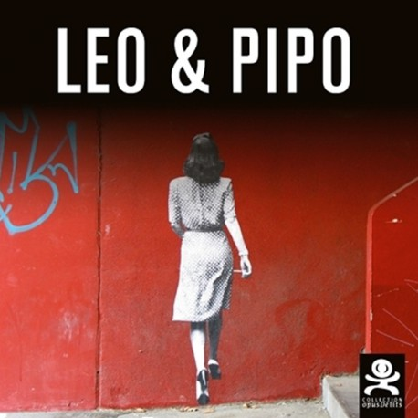 59 Leo & Pipo