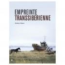 Empreinte Transsiberienne