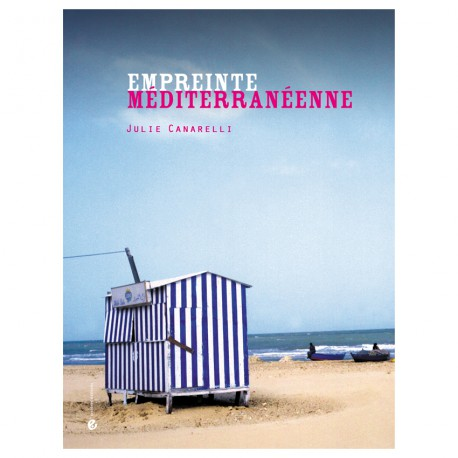 Empreinte Méditerranéenne