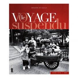 Le Voyage Suspendu