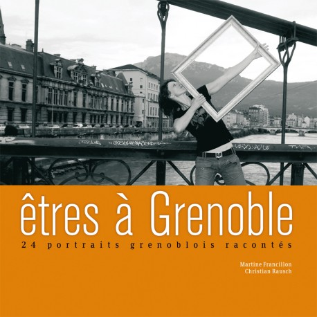 Etres à Grenoble