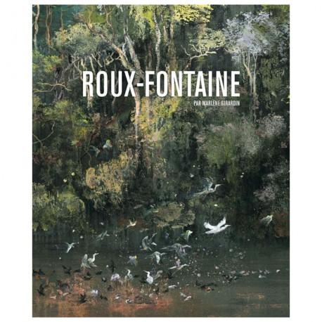 Eric Roux-Fontaine