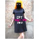 Agenda 2012 du CFT