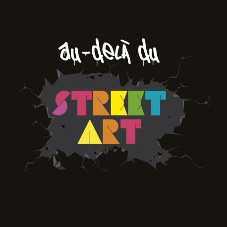 Au-delà du street art