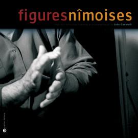 Figures Nimoises