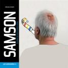 2 - SAMSON