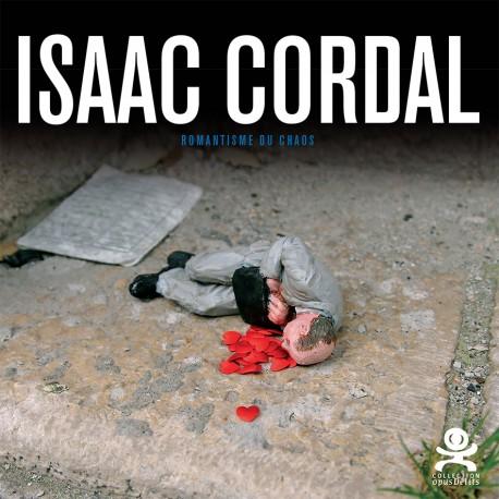 Isaac Cordal
