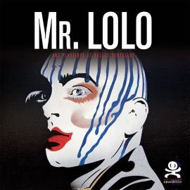 MR. Lolo
