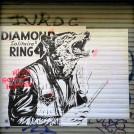01 Opus Délits 67 Moscato Street Art Art Urbain