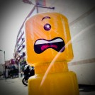 02 Opus Délits 68 Cyklop Street Art Art Urbain