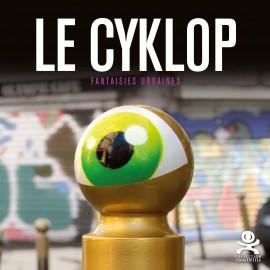 01 Opus Délits 68 Cyklop Street Art Art Urbain