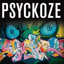 Psyckoze