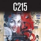 72 C215 ATHLÈTES