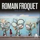 73 Romain Froquet, Entre les lignes