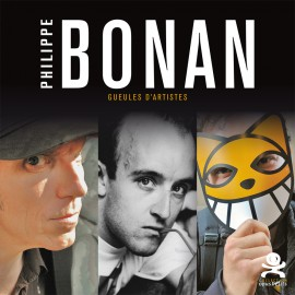 Philippe Bonan