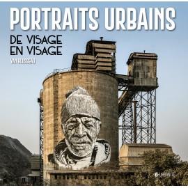 Portraits Urbains - De visage en visage