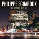 75 Philippe Echaroux, Le Street Art 2.0