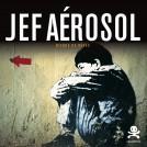 Jeff Aérosol