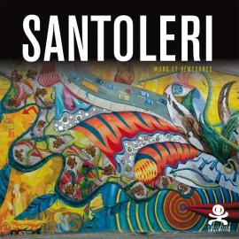 Paul Santoleri