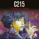 82 - C215 - La Galerie de Janson