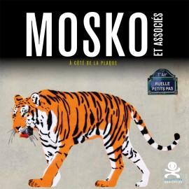 Mosko et Associés