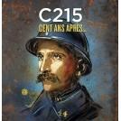 C215 - Cent ans après...