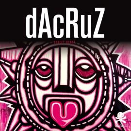 dAcRuZ