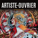 Artiste-Ouvrier