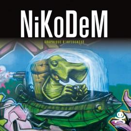NiKoDeM