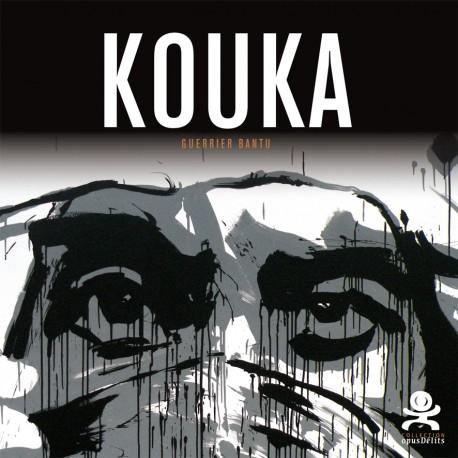 Kouka
