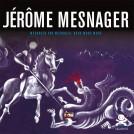 Jérôme Mesnager
