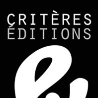 Logo Critères Noir[1].jpg
