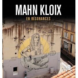 90 - MAHN KLOIX